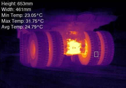 mining truck hot spot.jpg