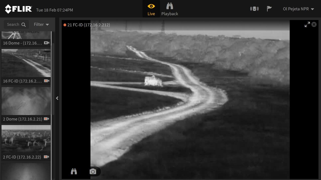 FLIR camera footage_PHOTO-2020-02-18-11-24-59.jpg